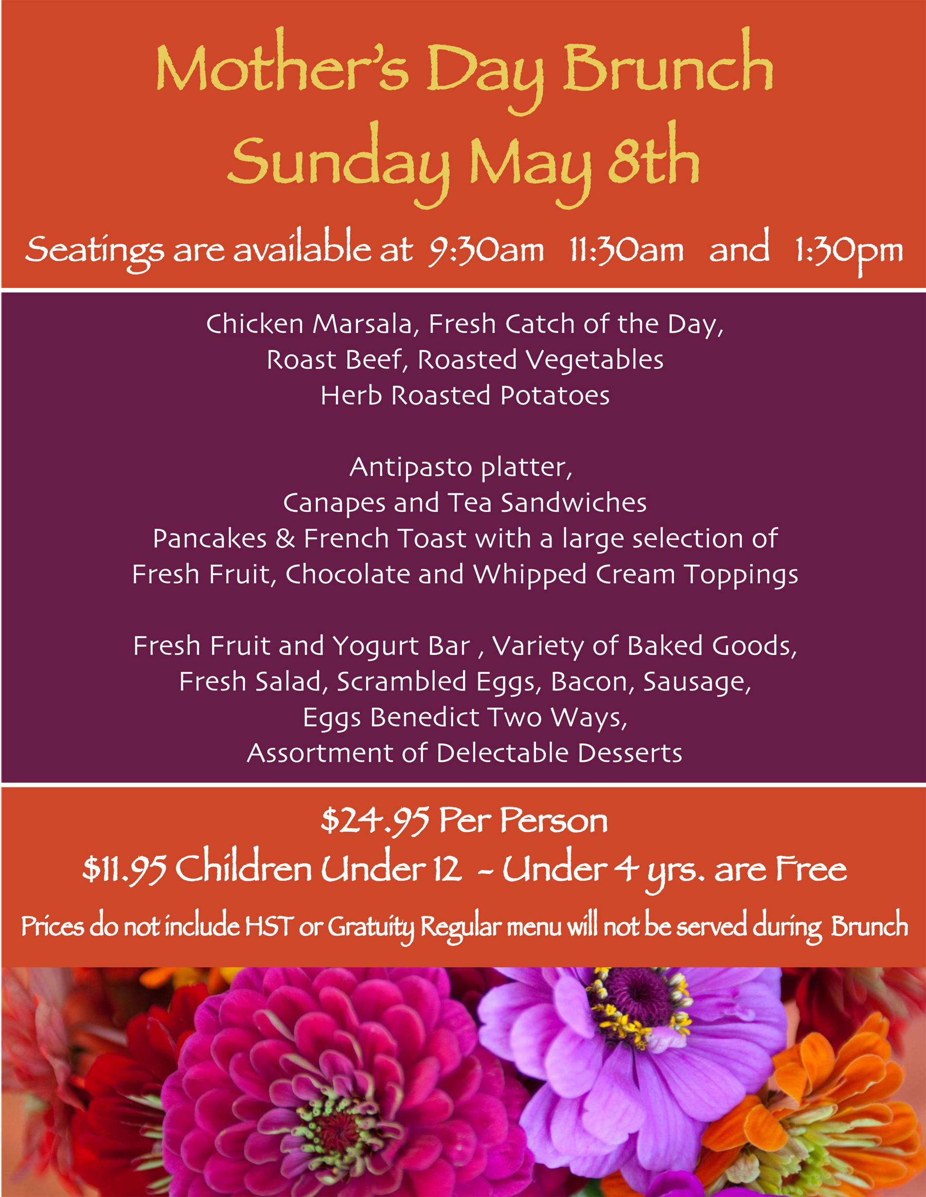 Mother's day brunch 2016 copy